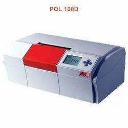 Polarimeter  POL-100D