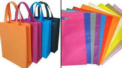 Polythene Material