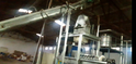 Virgin Coconut Oil Making Machine