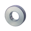 NABL Calibration Service For Thread Ring Gauge