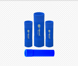 Casing Pipes - Plastic Casing Pipes Latest Price, Manufacturers
