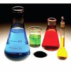 Aqua Treat 1191 Antiscalant And Dispersant
