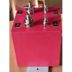 0.2s Class Current Transformer