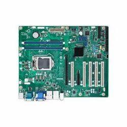 AIMB-705 Industrial Motherboard