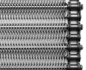 Wire Mesh Belts