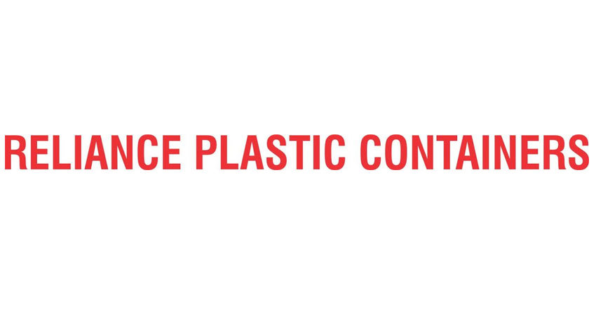 Reliance Plastic Containers