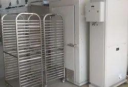 Dehumidifier Dryer