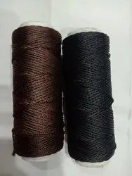 Sofa Stitching Thread