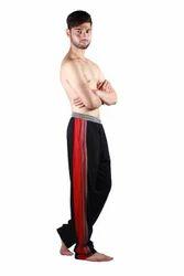 Premium Track Pant