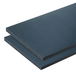 Armaflex Insulation Sheet, Thickness: 10- 15 Mm, Rs 700