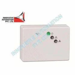 LPG Remote Sensor