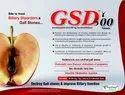 Ursodeoxycholic Acid 300 mg