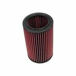 Elofic Synthetic Fiber Bolero Car Air Filter