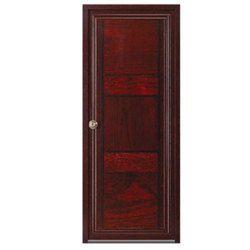 PVC Doors in Kochi, Kerala | Get Latest Price from ...