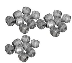 Wire Saw Beads For Granite Quarries