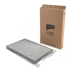 Sharp Replacement HEPA Filter