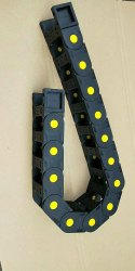 Cable Chain Carriers