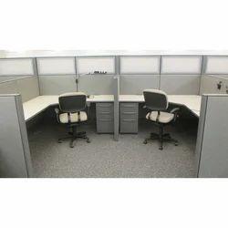 office cubical. Office Cubicle Cubical