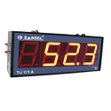 Jumbo Temperature Indicator (4 Inch Display)