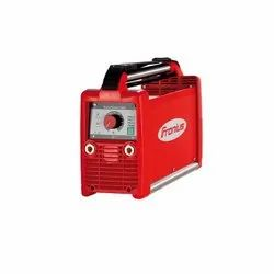 Fronius MagicWave 1700 Welding Machine, For Industrial