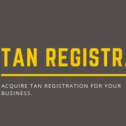 Offline TAN Registration & TDS Return Filing