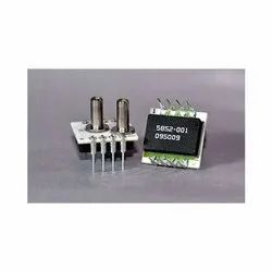 SM5852-001 Signal Conditioned Ultra-Low Pressure Sensor