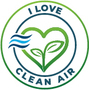 I Love Clean Air Lab LLP