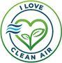 I Love Clean Air Lab LLP