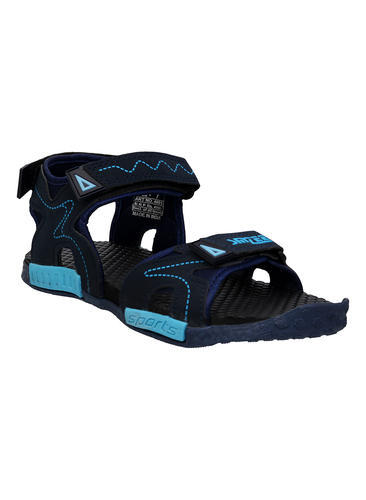 Casual Mens Sandal