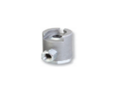 Threaded Grease Coupler