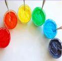 Kolorjet Food Color Erythrosine, Packaging Type: Bag, Pouch