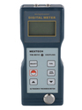 Digital Thickness Meter