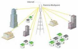 Lan Networkinjg Service