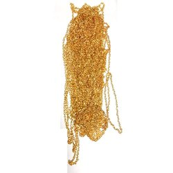 Golden Bag Chains