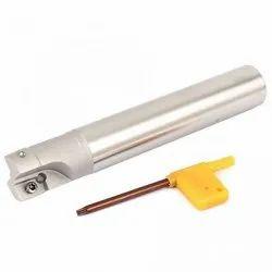 APMT Insert Cutter - Dia 16mm