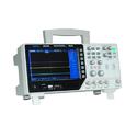 Digital Storage Oscilloscope 100mhz