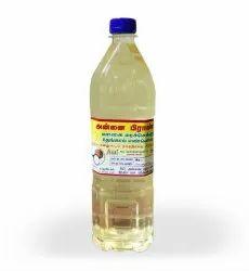 Annai Brand Thengai Ennai (Coconut Oil)
