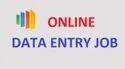 Online Data Entry Service Provider