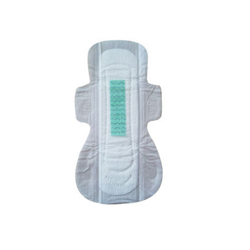 Anion Sanitary Pad
