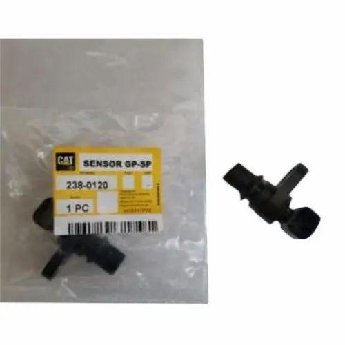 320D Pump Temp Sensor