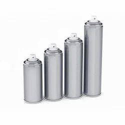 Aerosol Tin Can 52/210