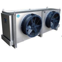 Frick India Limited Wholesaler Of Frick Compressors