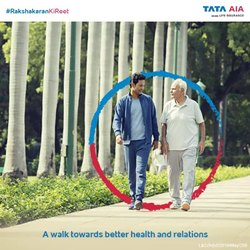 High Sum Assured 1 crore plus Life Insurance, Term Plan, 10 to 50 years