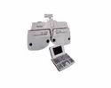 ASF Digital Auto Phoropter