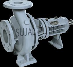 Thermic Pump