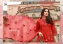 Pakistani Cotton Suits