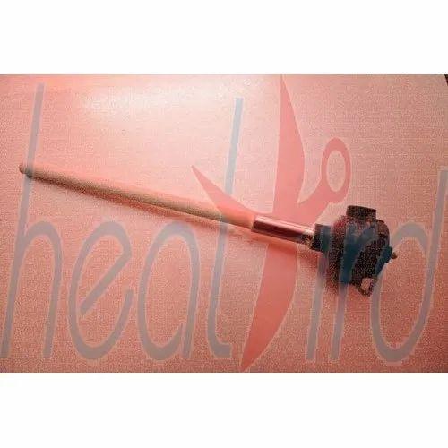 Heatbird Industrial Head Type Thermocouple