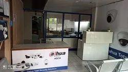 Printer Repair Center