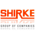 B. G. Shirke Construction Technology Private Limited (Post Harvest Equipment Division)