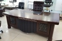 82101 Office Table 6 Feet